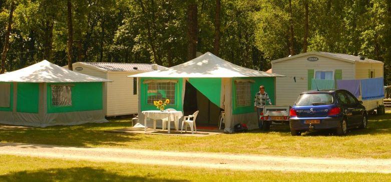 Camping_Les_Petites_Minaudières_3_etoiles_St_Sauveur_La_Roche_Posay (8).jpg