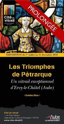 prolongation Pétrarque sit.jpg