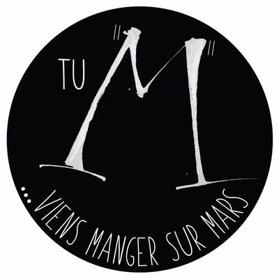 Logo_tu_M.jpg