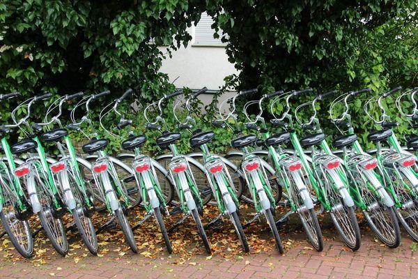 Location de vélo ©Pixabay 3dman_eu.jpg