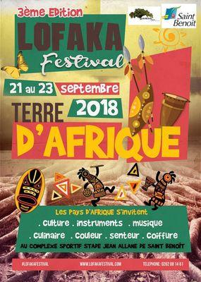lafaka festival 2018.jpg
