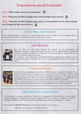 180920-bressuire-festival-belle-la-difference4.jpg