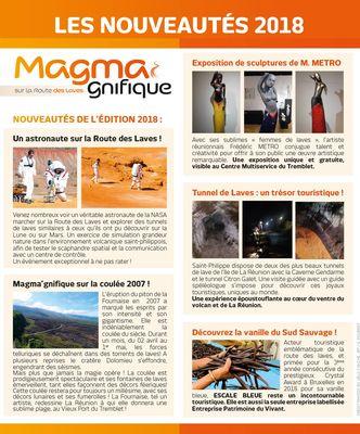 Activités magmagnifique 2018.jpg