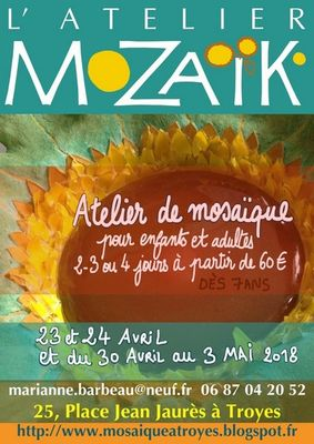 23 avril stage Mosaîque sit.jpg