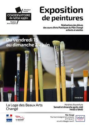 Affiche light Expo-arts-plastiques-Changé-15-24-juin.jpg