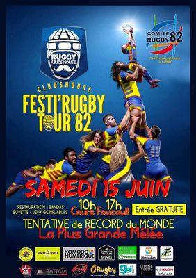 15.06.2019 Festi Rugby.jpg