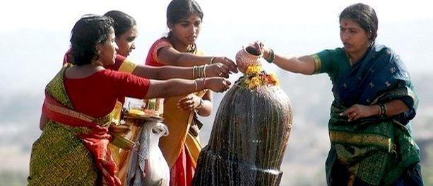 le choc des religions à pondichéry à l'époque de la compagnie des indes.JPG