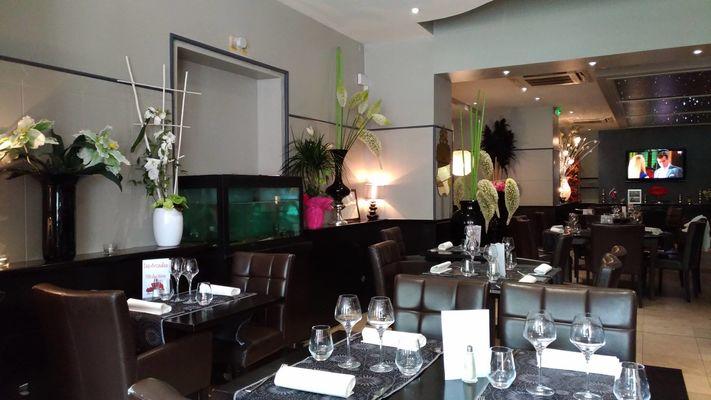 Valenciennes - Les Arcades - Hotel - Restaurant (4) - 2018.jpg