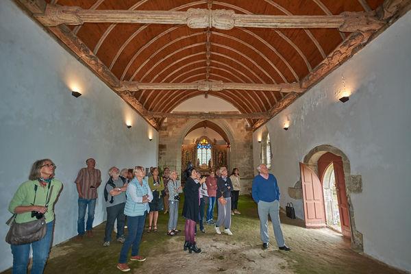 Chapelle de Kerlénat.jpg