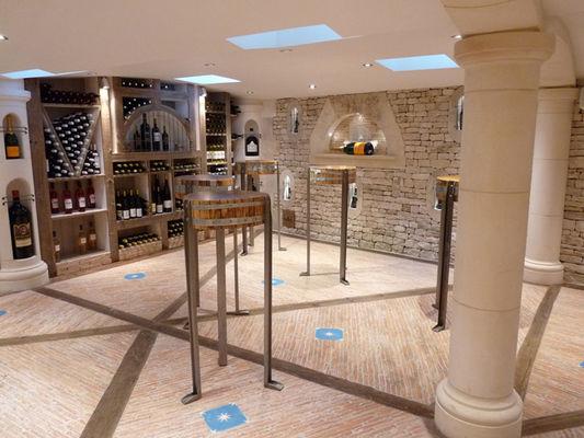 restaurant-ilhadosal-iledere-lacouarde-7_.JPG
