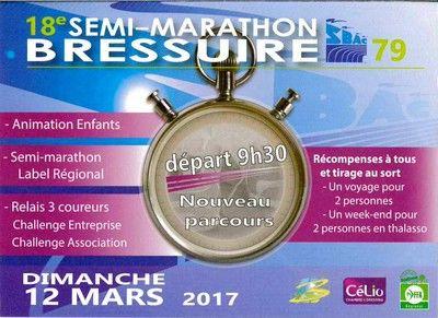170312_bressuire_semi_marathon.jpg