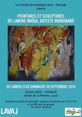 expo Lamine Maïga.jpg