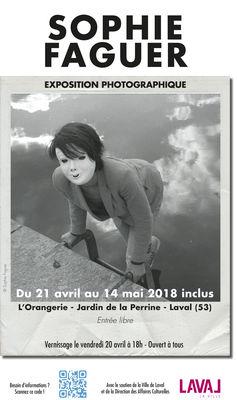 AfficheSophieFaguer_expo_Laval-Orangerie2018.jpg