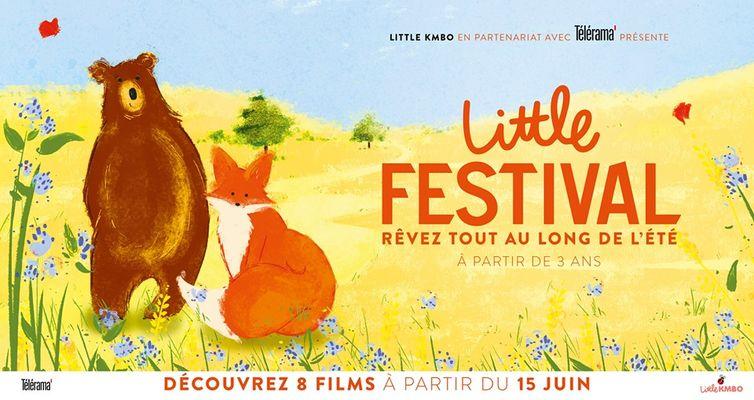 Little_Festival_Cine_Gourin_Juillet2019.jpg