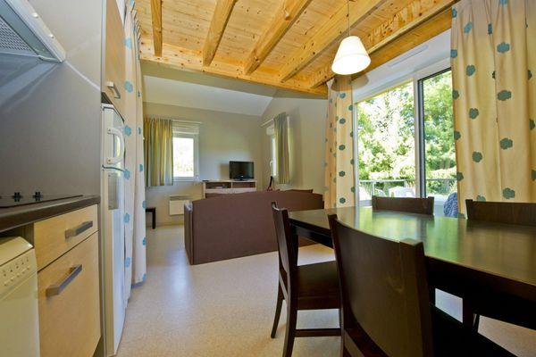 insolite_cottages_du_lac_6.jpg