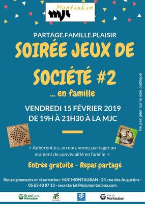 15.02.2019 Soirée jeux - Février 2019.jpg