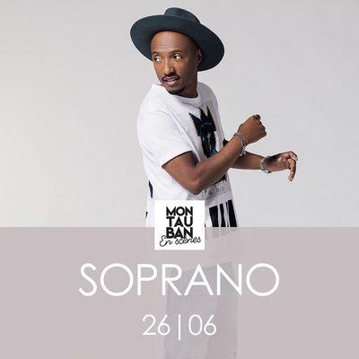 26.06.20 soprano.jpg