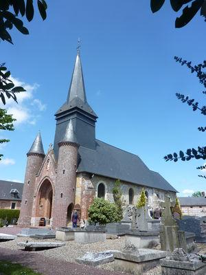 église de Varneville.JPG
