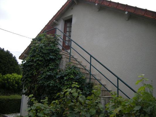 location_1_etoile_Baudet_La_Roche_Posay_2 (1).jpg