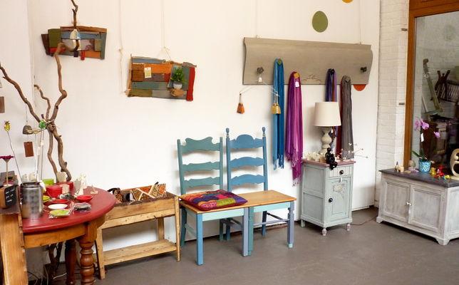 atelier d'Anya 4.JPG