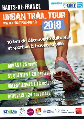 13octobre urban trail.jpg