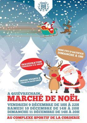 marche-noel-quievrechain-valenciennes-tourisme.jpg