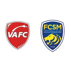football-VAFC-SOCHAUX.jpg