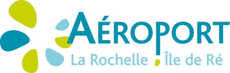 LOGO AEROPORT LETTRES generique.jpg