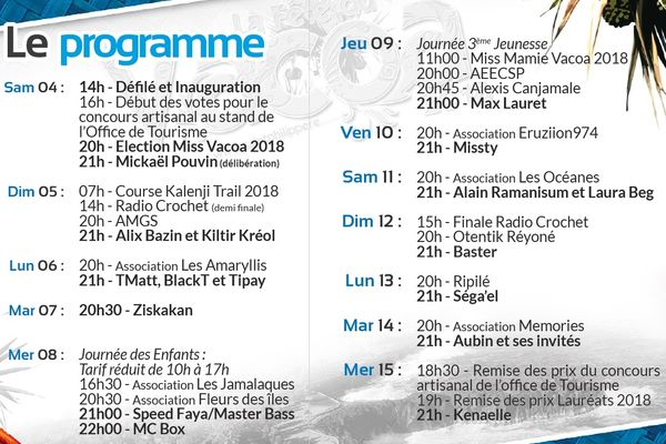 programme fête du vacoa 2018.jpg