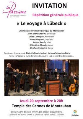 20.09.2018 Répétition générale Les Passions.JPG