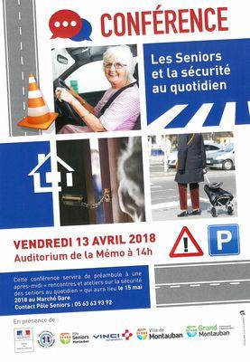13.04.18 Conférence les seniors et la sécurité au quotidien.jpg