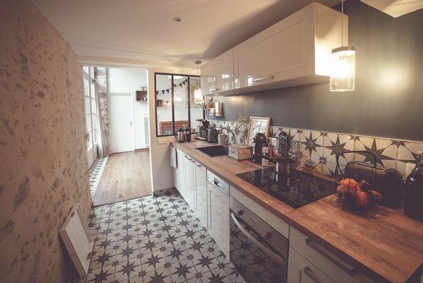 chambroutet-chambres-dhotes-la-belle-lurette-cuisine.jpg