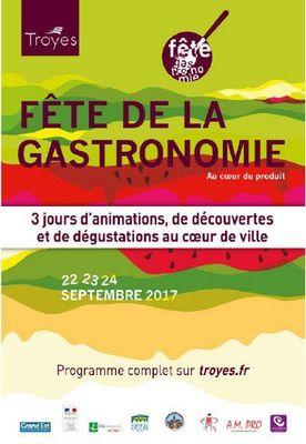_Fete-gastronomie-affiche.jpg