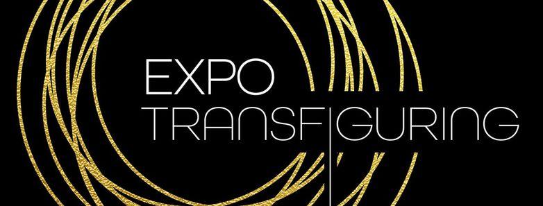 csm_expo-transfiguring_ff091b96b2.jpg