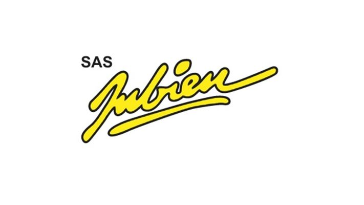 Jubien SAS.jpg