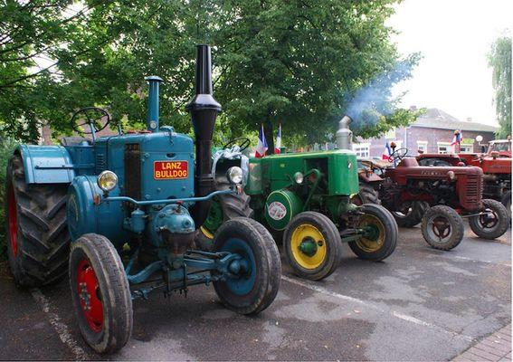 tracteurs-onnaing-rallye-valenciennes-tourisme.jpg