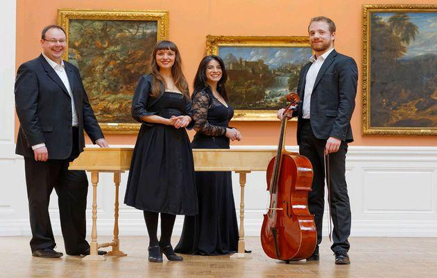 concert-harmonia-sacra-phenix-valenciennes-tourisme.jpg