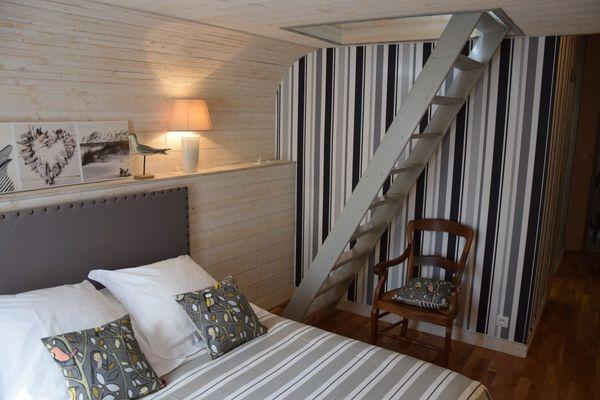 Résidence ANDREA  île de Ré le Mas Rétais et Villa luxe Andréa 21.jpg