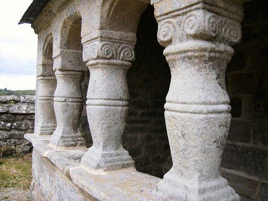 Chapelle Saint-Guen.JPG