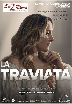 Affiche La Traviata.jpg