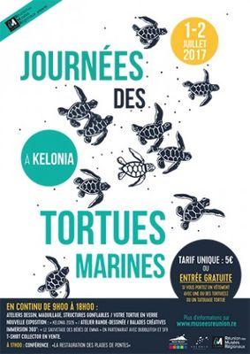 journées des tortues marines.jpg