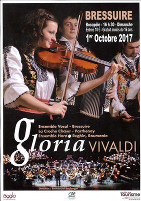 171001-bressuire-gloria-vivaldi.jpg