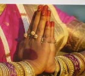 les merveilles de l'hindouisme.jpeg