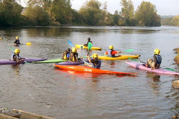 Moussac Canoe Kayak - Moussac ©MCK (3).JPG
