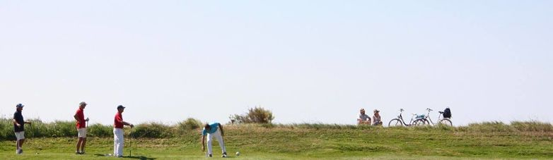 Golf-de-Trousse-Chemise 2.jpg