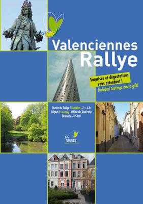 Couv-Rallye-Valenciennes.jpg