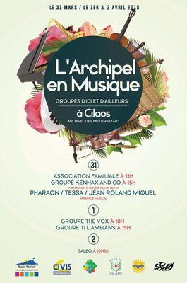 archipel de cilaos en musique.jpeg