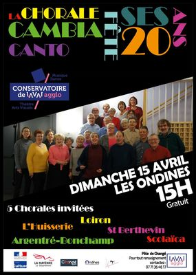 Affiche chorale light-page-001.jpg