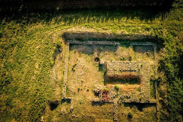 00134-mas des tourelles - beaucaire-photo aspheries.jpg