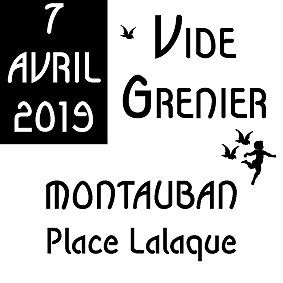07.04.2019 Vide Grenier de Printemps Ça Monte En Bas Association de Quartier Montauban.jpg